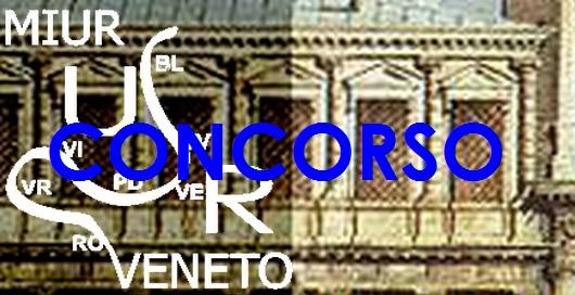 USR-Veneto-concorso16
