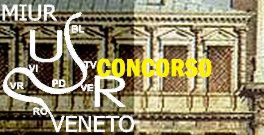 USR-Veneto-concorso17