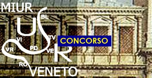 USR-Veneto-concorso18
