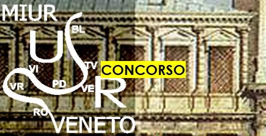 USR-Veneto-concorso19