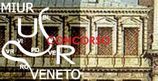USR-Veneto-concorso3