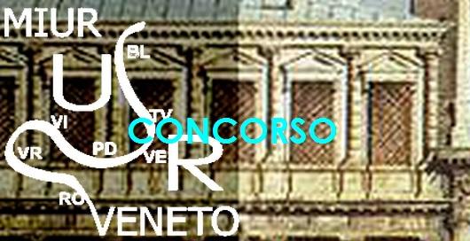 USR-Veneto-concorso5