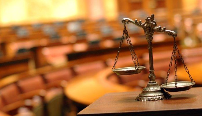 bilancai-giustizia22