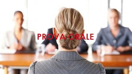 concorso-prova-orale2B