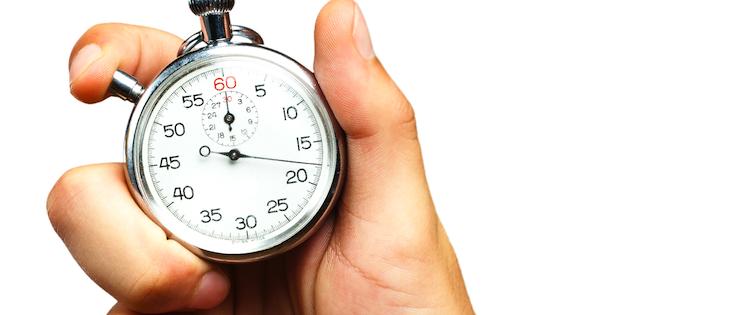 cronometro5
