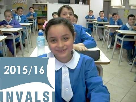 elementari-invalsi3