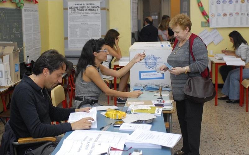 elezioni-seggio2