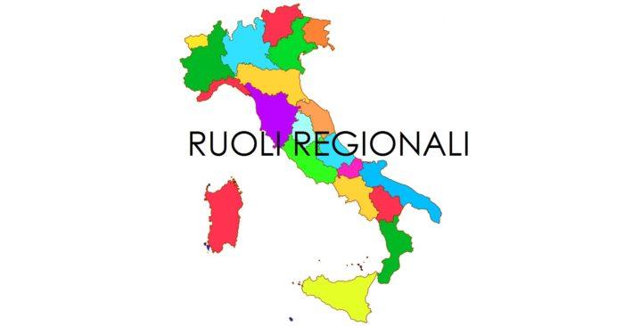 italia-ruoli-regioni5