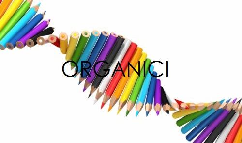 matite-organici10