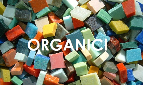 organici-mosaico1