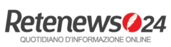 rete-news24_logo1