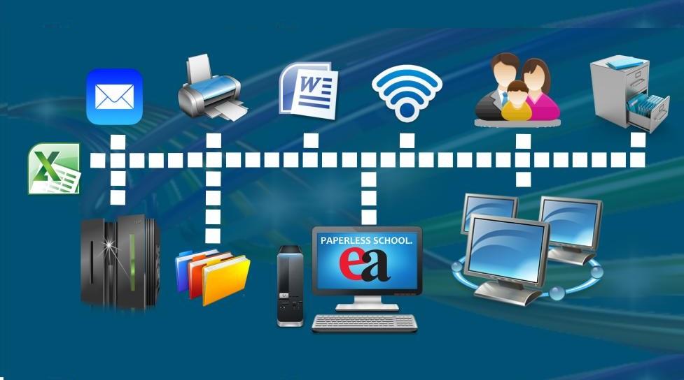 scuola-digitale2a