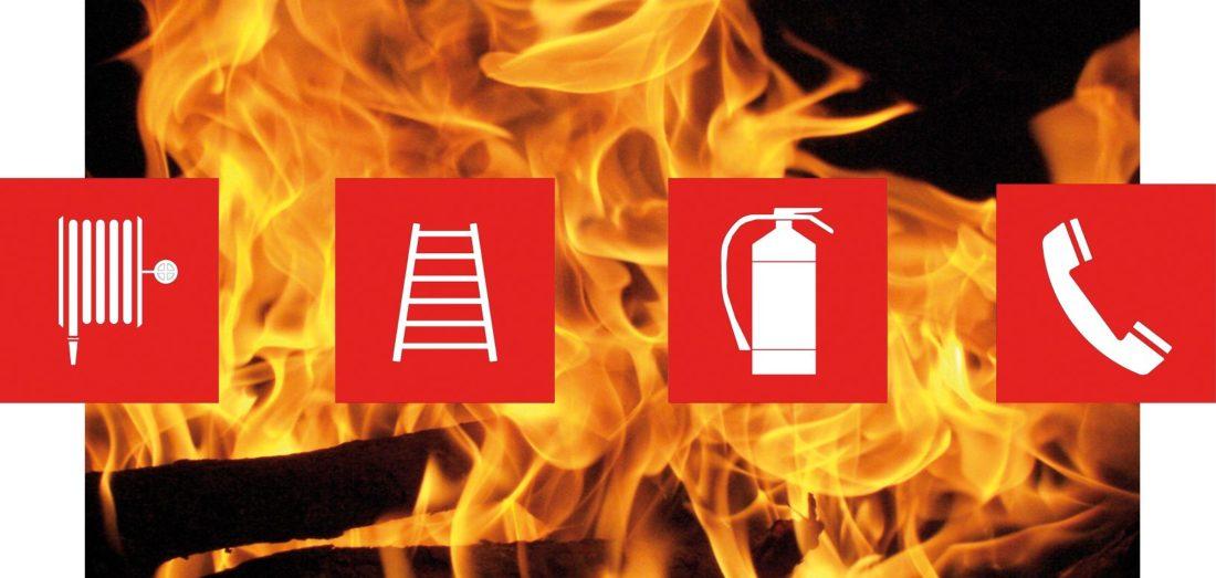 sicurezza-Prevenzione-Incendi1
