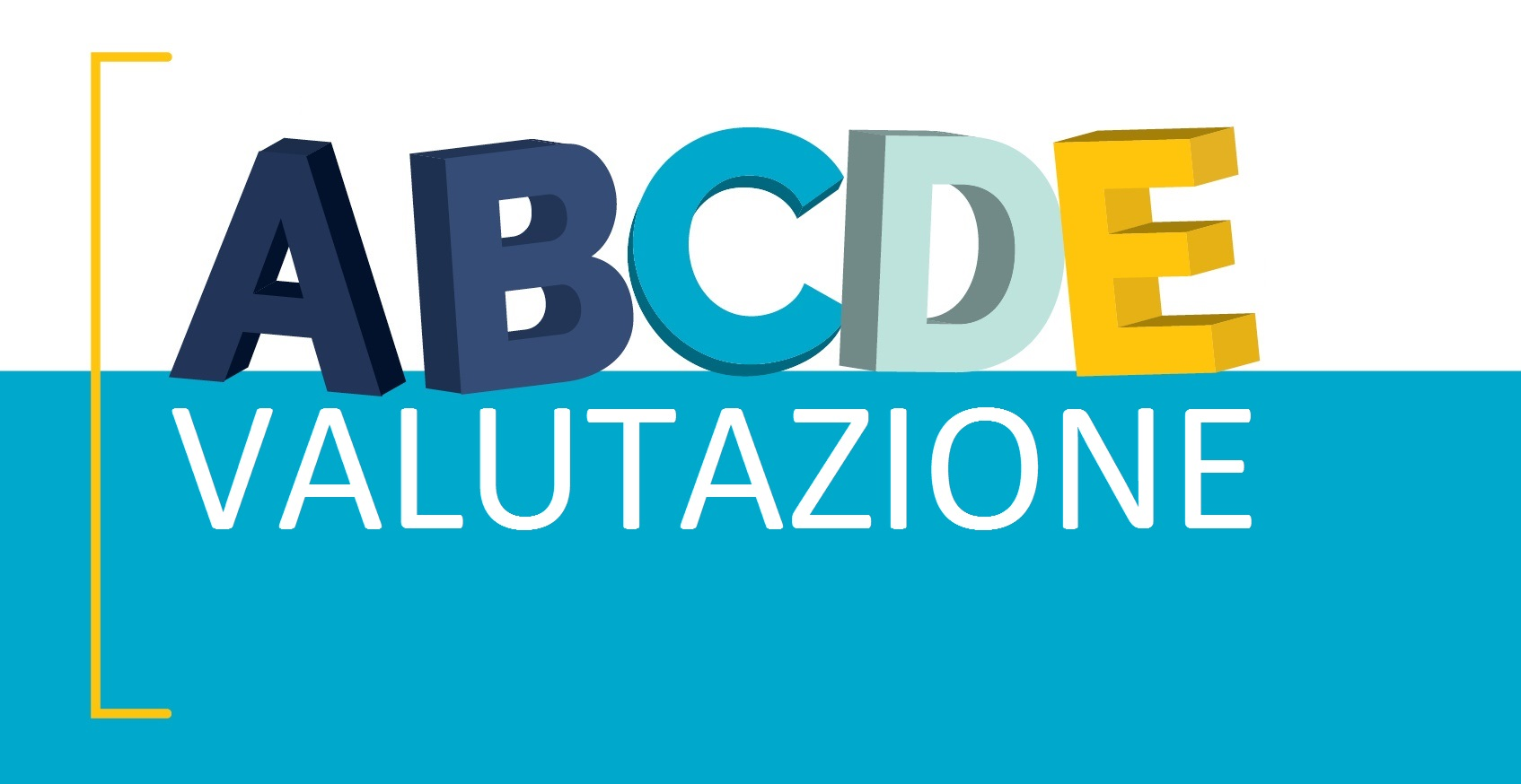 ABCDE4d