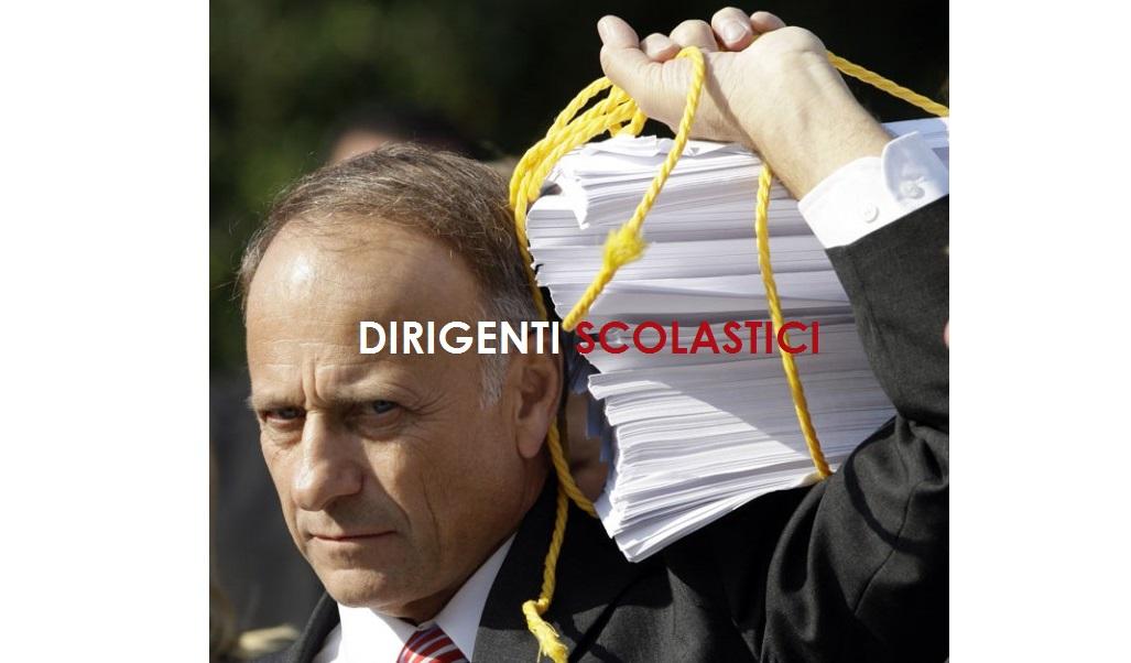 DS_scartoffie3