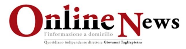 OnlineNews_logo2