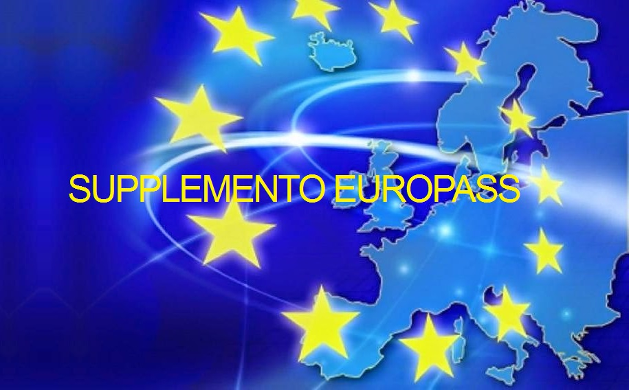 UE-Europass1