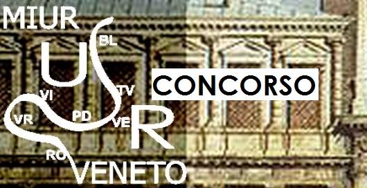 USR-Veneto-CONCORSO28