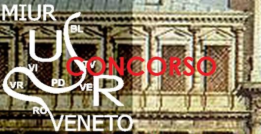 USR-Veneto-concorso21