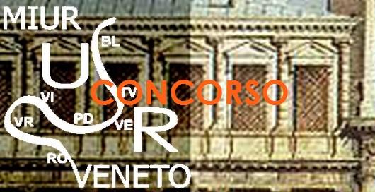 USR-Veneto-concorso22