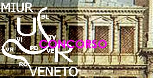 USR-Veneto-concorso23