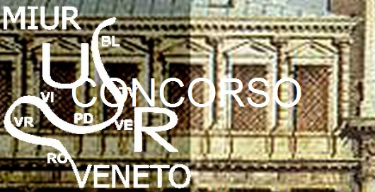 USR-Veneto-concorso24