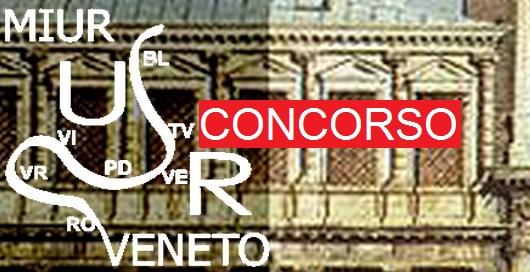 USR-Veneto-concorso25