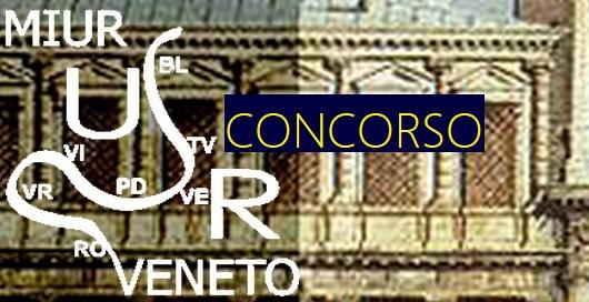 USR-Veneto-concorso27