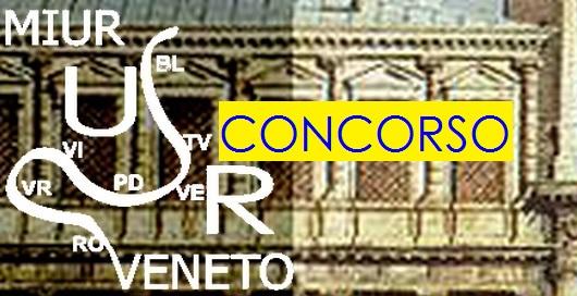 USR-Veneto-concorso29
