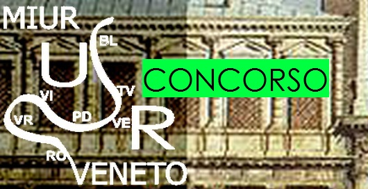 USR-Veneto-concorso30