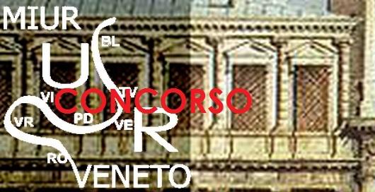 USR-Veneto-concorso31