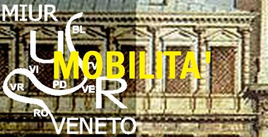 USR-Veneto_mobilita1