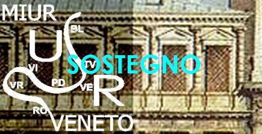 USR-Veneto_sostegno1