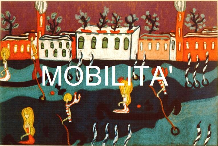 UST-VE_logo-mobilita1