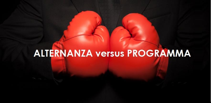 alternanza-versus-programma1