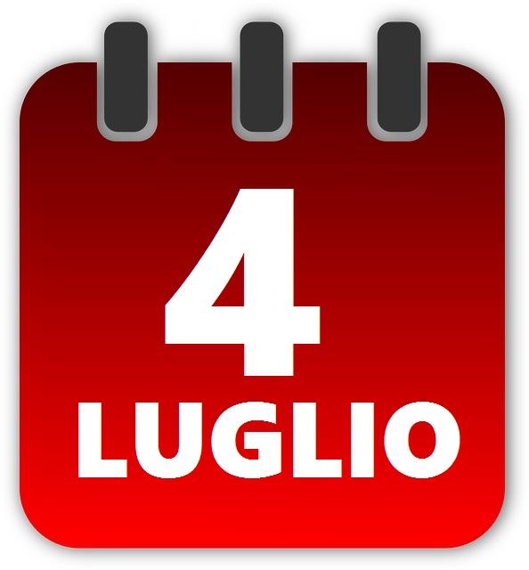 calendario-4luglio1
