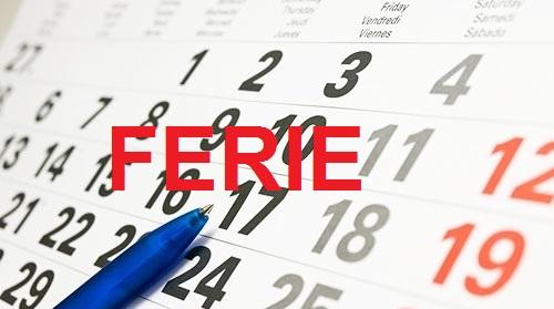calendario-ferie1