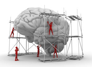 cervello-memoria1