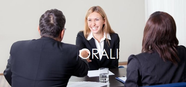 concorso-prova-orale1A