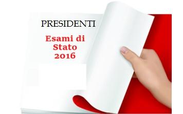 esami2016H