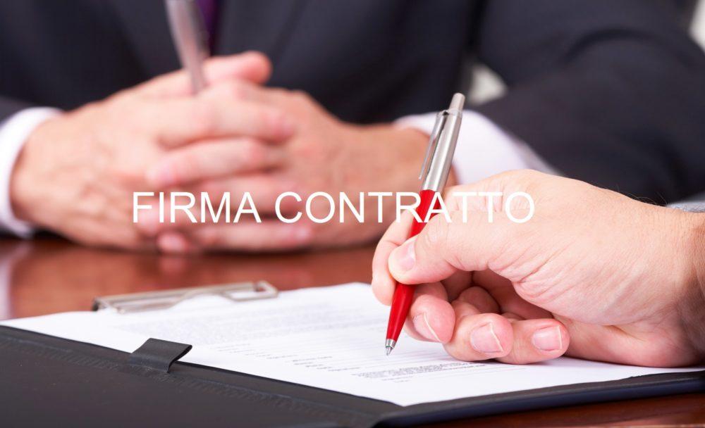 firma-contratto8b