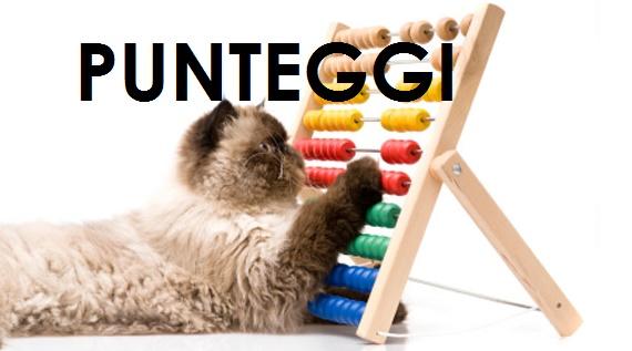 gatto-punteggi1
