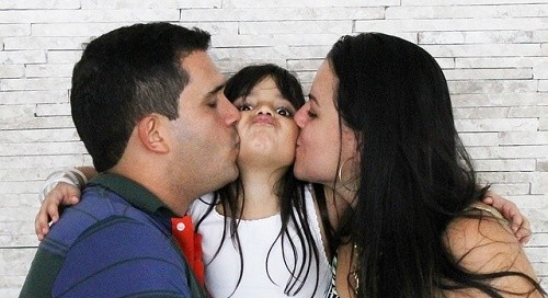 genitori-iperptotettivi7