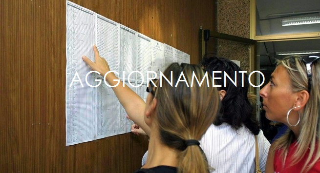 graduatorie-AGGIORNAMENTO29