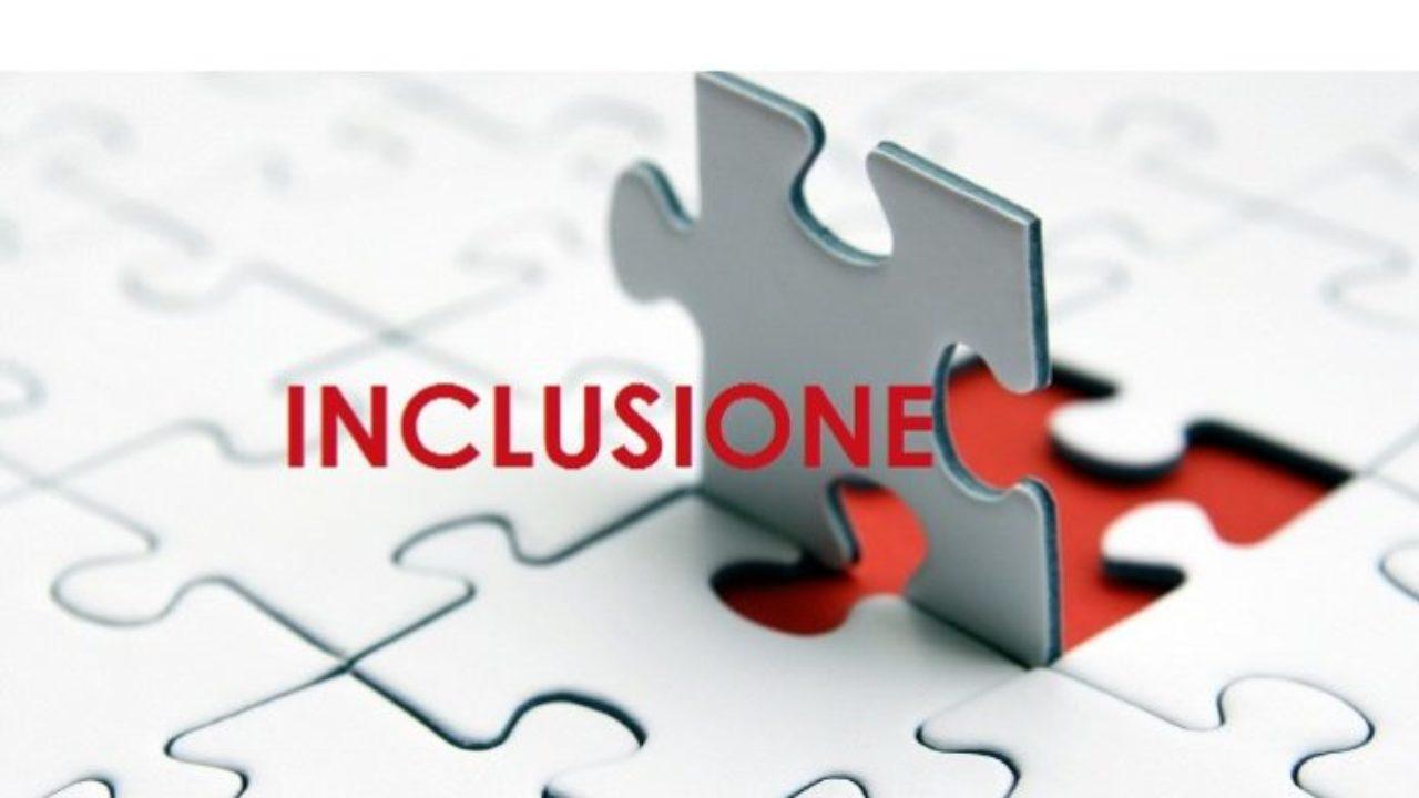 Sostegno. PAI, Piano annuale dell'inclusione | Gilda Venezia