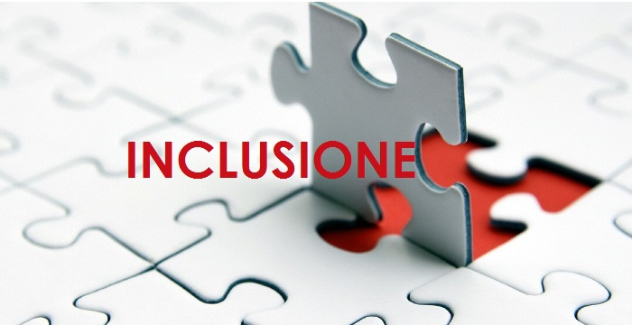 inclusione14C