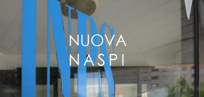 inps-nuova-naspi1
