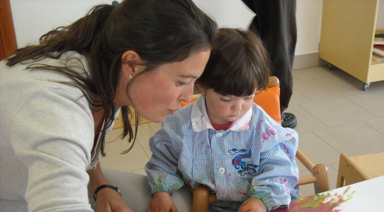 maestra-infanzia1a