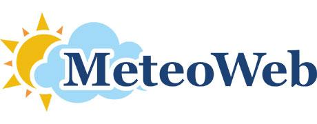 meteo-web_logo1