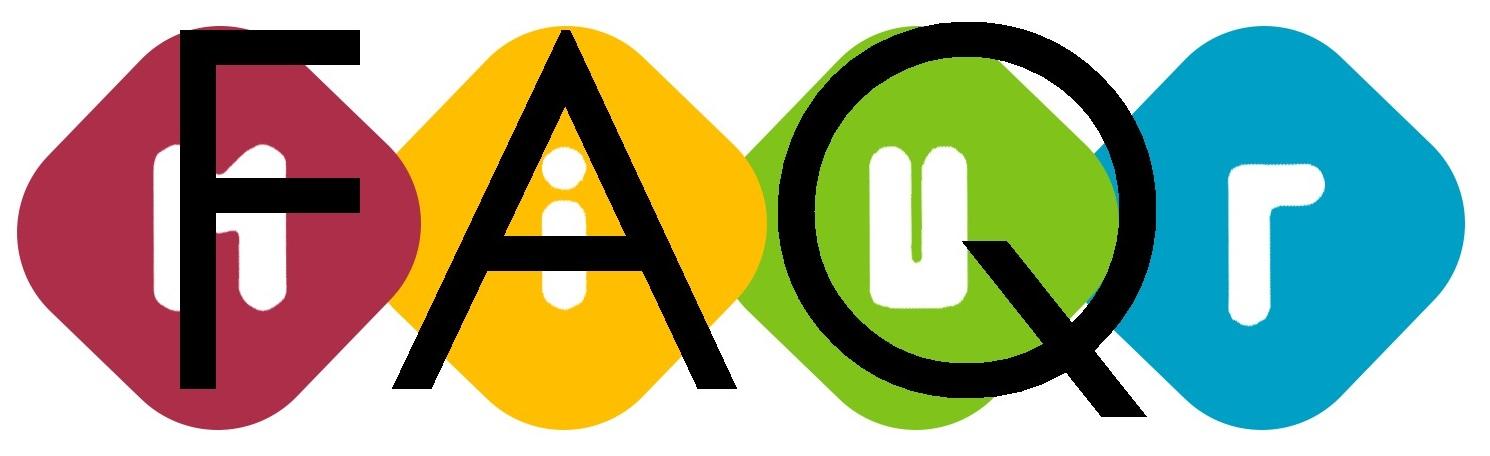 miur-FAQ_logo1